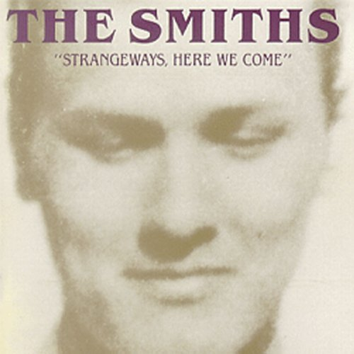 Strangeways, Here We Come