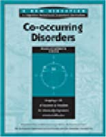 A New Direction Co-Occurring Disorders: Mapping a Life of Recovery and Freedom for Chemically Dependant Criminal Offenders: Workbook
