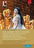 R.シュトラウス:歌劇『ダナエの愛』[DVD]