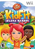 Kid Fit Island Resort-Nla