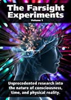 The Farsight Experiments【DVD】 [並行輸入品]