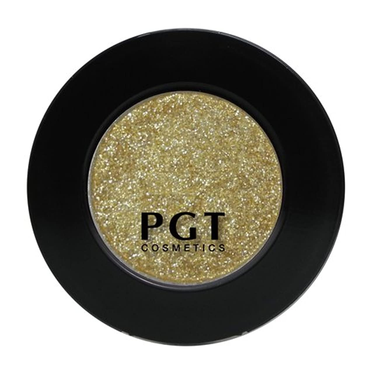 猫背ペダル申込みパルガントン スパークリングアイシャドウSE115 ゴールド