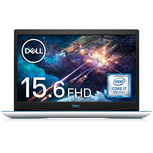 Dell ゲーミングノートPC B07TXSCKJY 1枚目