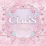 SECRET / ClariS