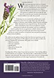 The Essential Oil Maker's Handbook: Extracting, Distilling & Enjoying Plant Essences 画像