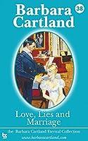 Love Lies and Marriage (La Coleccion Eterna de Barbara Cartland)