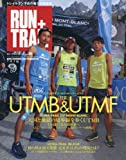 RUN+TRAIL Vol.15 2015年 12 月号の画像