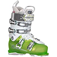 Nordica NXT n1 Ski Boot – Women 's