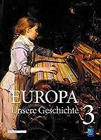Europa - Unsere Geschichte Band 3