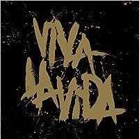 VIVA LA VIDA -PROSPECKT'S MARCH