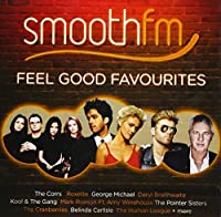 Smooth Fm: Feel Good Favourites / Various