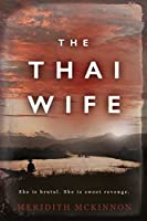 The Thai Wife