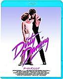 ダーティ・ダンシング[Blu-ray/ブルーレイ]