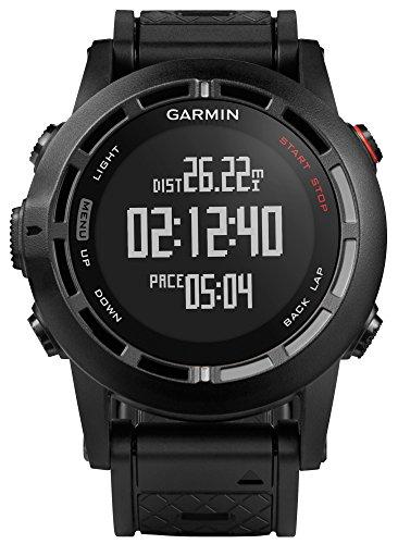 ガーミン GPS fenix2J 日本版
