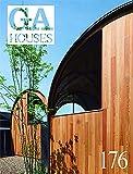 GA HOUSES 176
