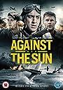 Against the Sun Regions 2,4