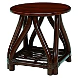 日用品 テーブル 丸テーブル 机