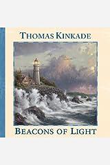 Beacons of Light (Kinkade, Thomas) Kindle Edition