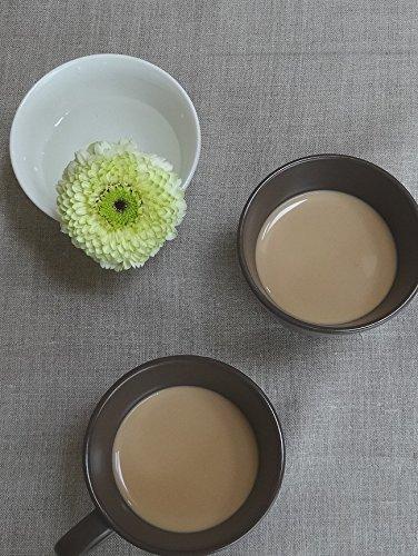 チャイスパイスと紅茶のセット [5~10杯分]