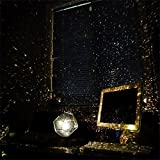 baost Romantic AstroプラネタリウムStar天体スカイプロジェクタコスモスライト夜ランプ