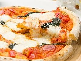 ピザ ユーチューバー 事件 ダイエットに関連した画像-08