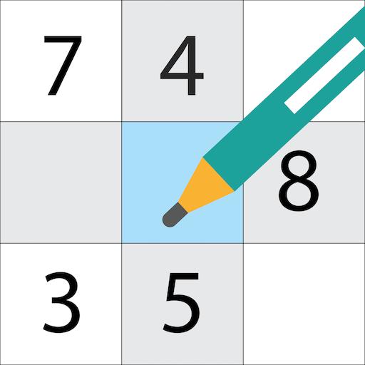 数独無料 ナンバープレイス(数独・sudoku)のページ