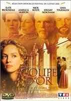 La Coupe D Or [DVD] [Import]