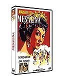 Mesalina DVD 1951 Messalina Carmine Gallone