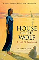 House of the Wolf (An Egyptian)