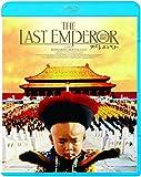 ラストエンペラー [Blu-ray]