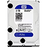 WD30EZRZ-RT [WD Blue(3TB 3.5インチ SATA 6G 5400rpm 64MB)]