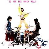 Do you like Rock'n Roll !? (初回限定盤)