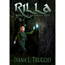 Rilla: Book One of the Paradise Series