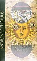 Harmonia Macrocosmica/Andreas Callarius (Harmonia Macrocosmica of 1660)