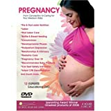 Pregnancy: Conception to Carin [DVD] [Import]