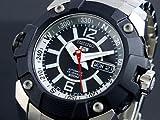 セイコー SEIKO セイコー5 スポーツ 5 SPORTS 自動巻き 腕時計 SKZ261K1・逆輸入モデル・ [並行輸入品]