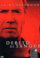 Debito Di Sangue [Italian Edition]