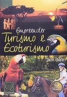 Empreender Turismo e Ecoturismo