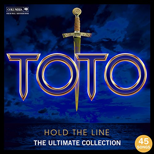 Hold The Line: The Ultimate To...