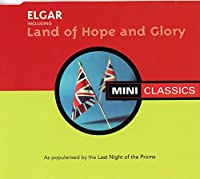 Elgar;Cello Conc/Pomp & Cir