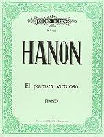 El pianista virtuoso