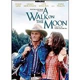 Walk on the Moon [DVD]