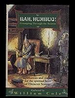 Bah, Humbug! Grumping Through the Season