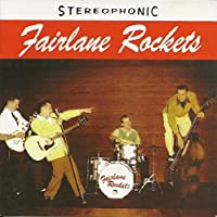 Fairlane Rock! [12 inch Analog]