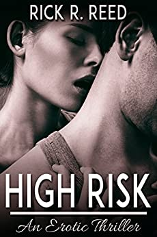 High Risk by [Reed, Rick R.]