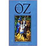 The Wonderful Wizard of Oz [Penguin classics] (Annotated) (English Edition)