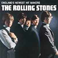 England's Newest Hit Makers by ROLLING STONES (2011-10-18)