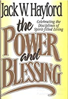The Power and Blessing