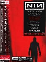 ビサイド・ユー・イン・タイム [DVD]
