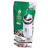澤井珈琲 コーヒー専門店 どこでもカフェ ボトル用コーヒーバッグ お得用 4パック(32個入) マイボトル ビターブレンド
